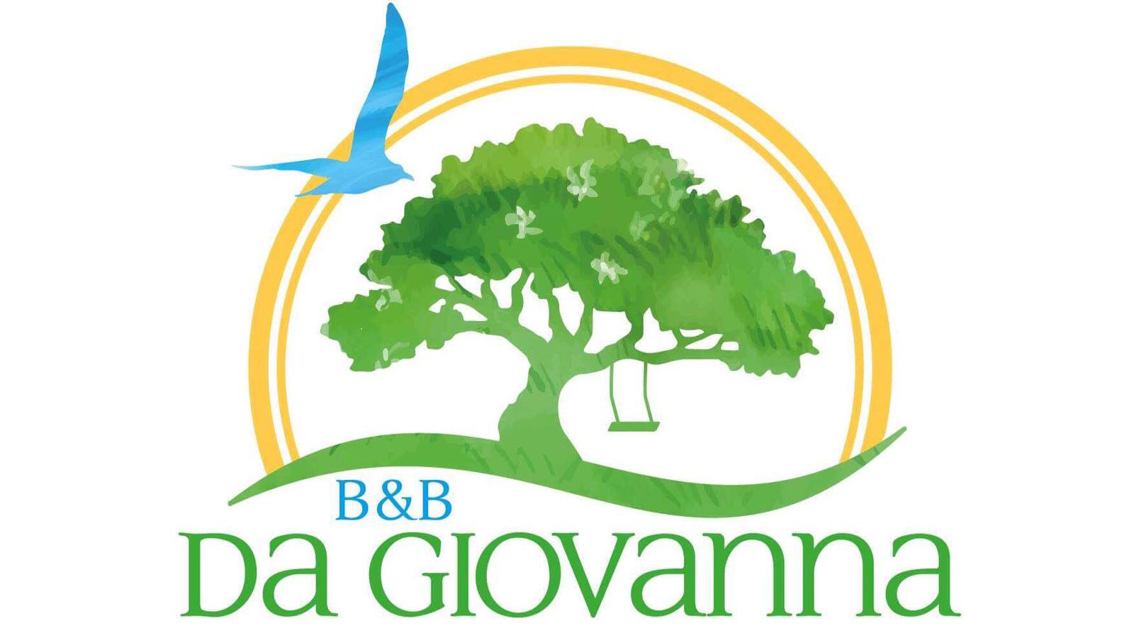 Bed and Breakfast – Da Giovanna – Senigallia